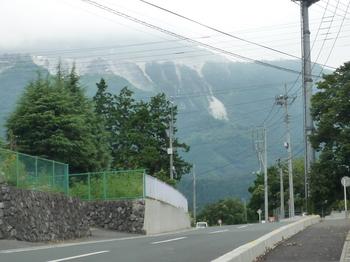 山肌336.JPG