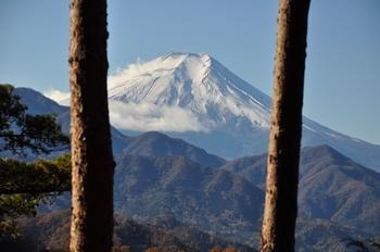 途中での富士山.jpg
