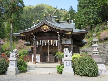 IMG_2518今熊神社遥拝殿.JPG